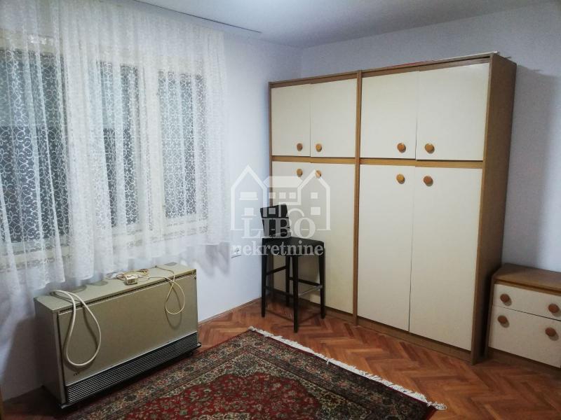 Kuća Prodaja NIŠ Palilula Crvena zvezda