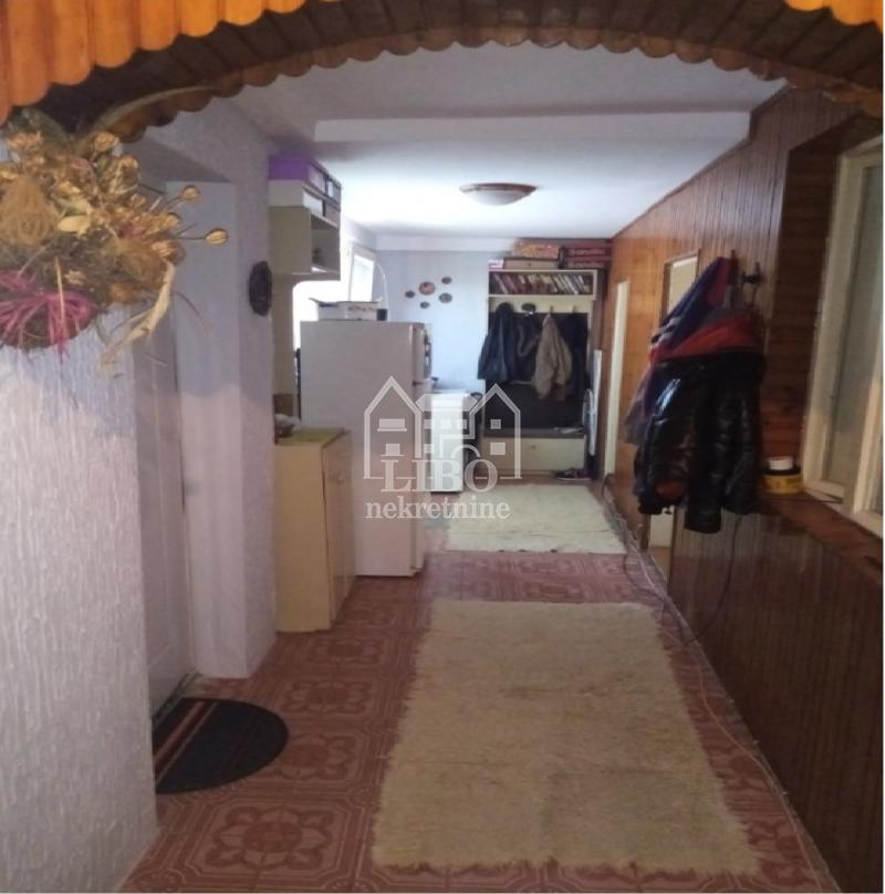 Kuća Prodaja NIŠ Crveni Krst Medoševac