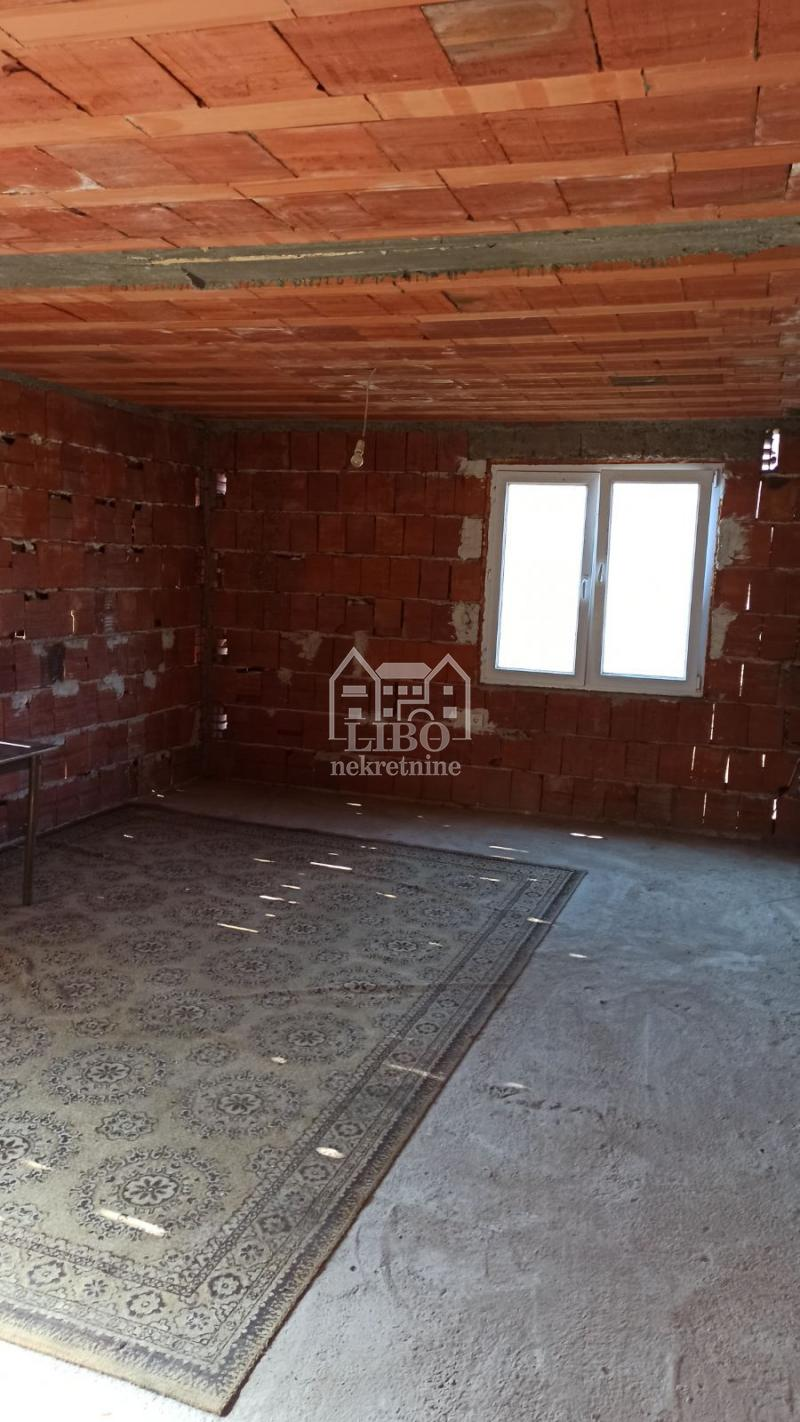 Kuća Prodaja NIŠ Palilula Gabrovac