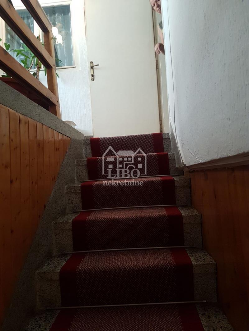Kuća Prodaja NIŠ Medijana Trošarina