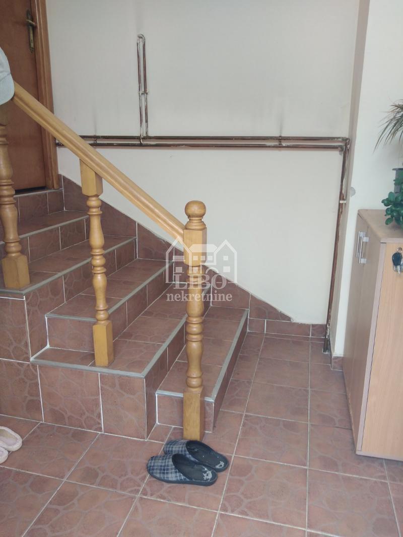 Kuća Prodaja NIŠ Pantelej Durlan